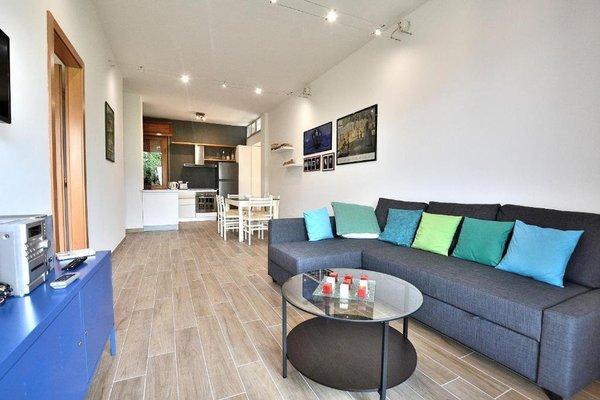 Residenza Candor - фото 3