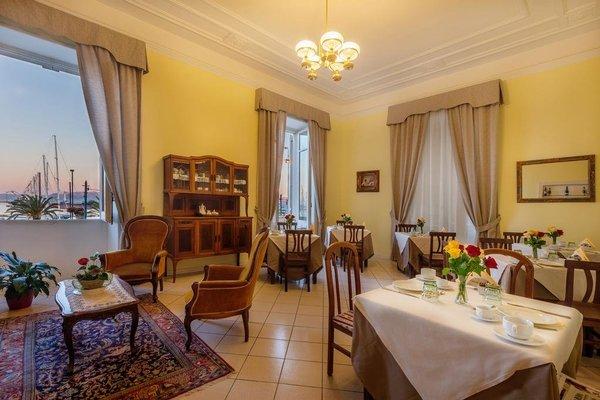 Affittacamere Gran Cagliari - фото 15