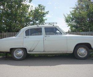 Lenin Street Hostel Tiraspol Moldova