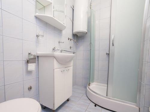 Apartments Djordje - фото 1