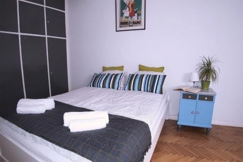 Aprica Apartments - фото 1