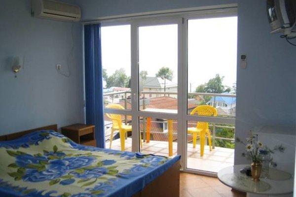 Guest House Lyudmila - фото 4