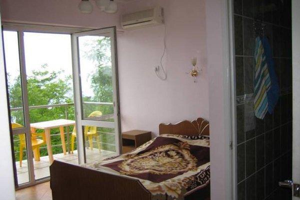 Guest House Lyudmila - фото 6