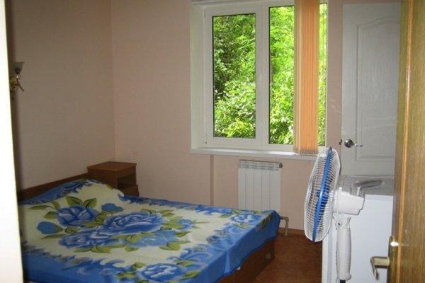 Guest House Lyudmila - фото 7