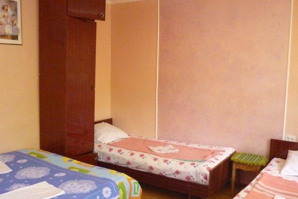 Guest House Lyudmila - фото 9