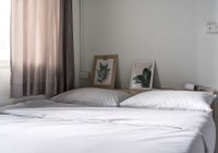 Отзывы Good One Hostel & Cafe Bar