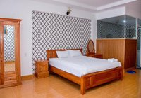 Отзывы Minh Vu Hotel, 2 звезды