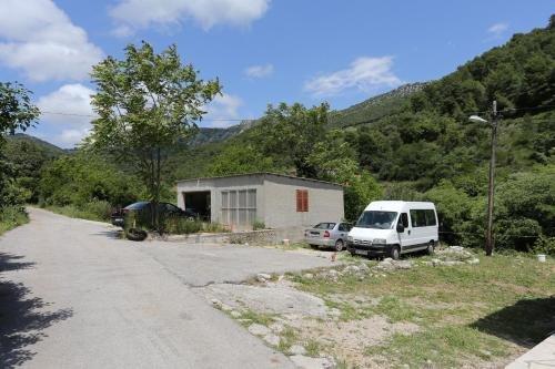 Apartment Trstenik 10109a - фото 9