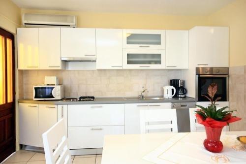 Apartment Orebic 4532b - фото 20