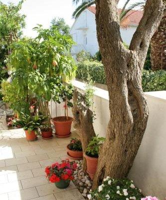 Apartment Orebic 4532b - фото 9
