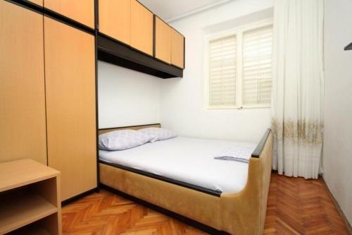 Apartment Dubrovnik 9099b - фото 1