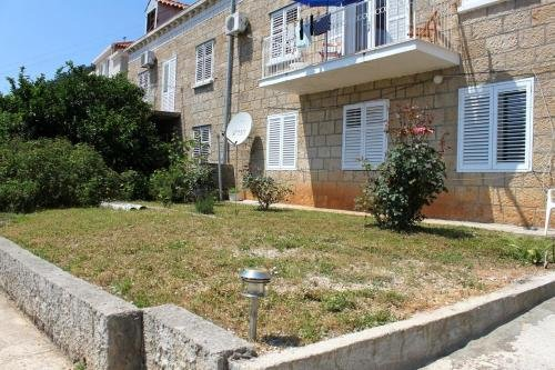 Apartment Dubrovnik 9099b - фото 14