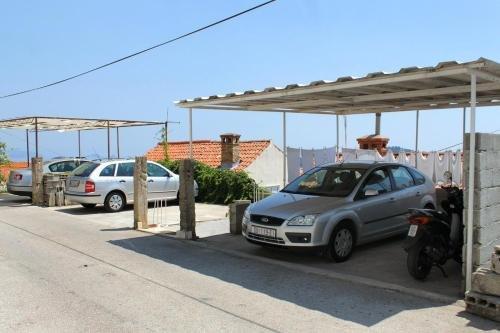 Apartment Dubrovnik 9099b - фото 18