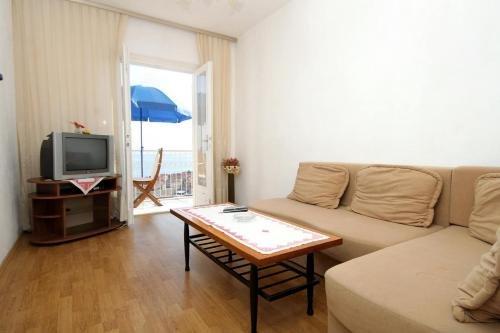 Apartment Dubrovnik 9099b - фото 2