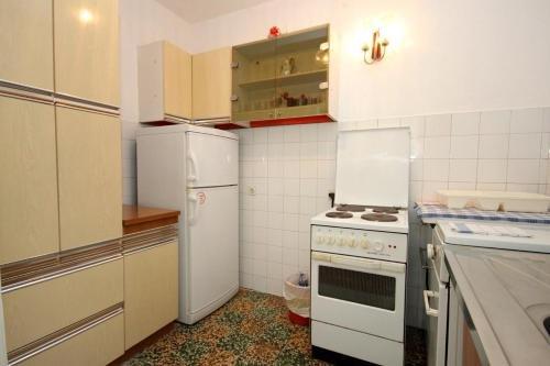 Apartment Dubrovnik 9099b - фото 4