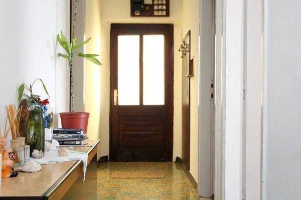 Apartment Dubrovnik 9099b - фото 6