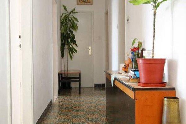 Apartment Dubrovnik 9099b - фото 7