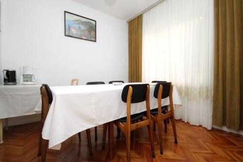 Apartment Dubrovnik 9099b - фото 9