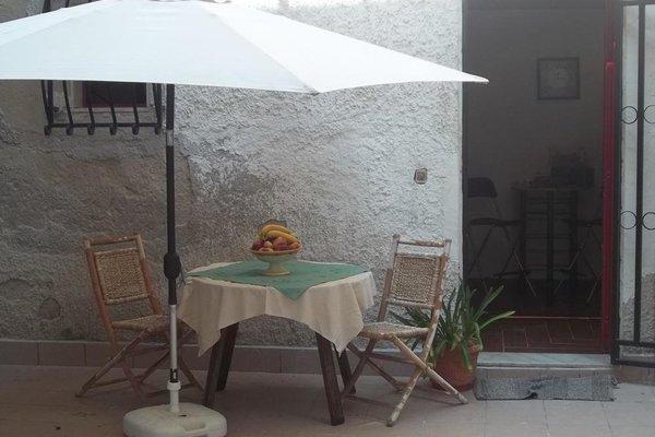 Ortigia Mare - фото 11