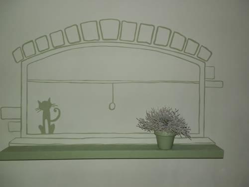 Giardino Botanico - фото 18