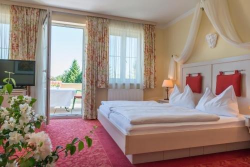Hotel Wachau - фото 1