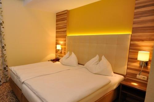 Hotel Wachau - фото 3