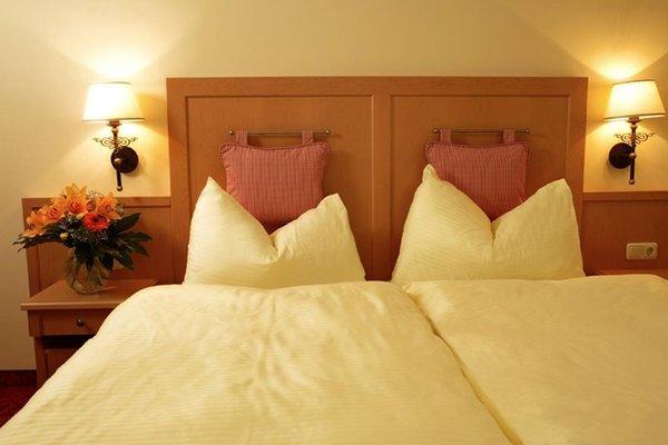 Hotel Wachau - фото 4