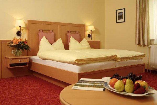 Hotel Wachau - фото 5