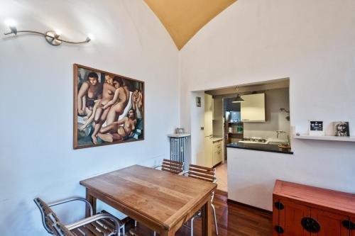 Casa Artisti - фото 10