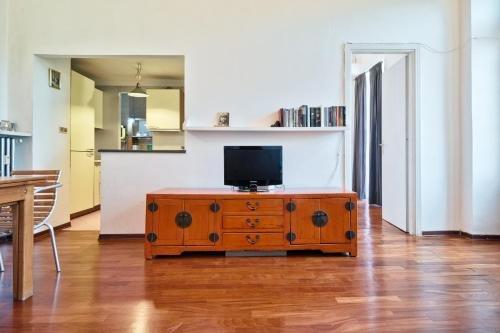 Casa Artisti - фото 9