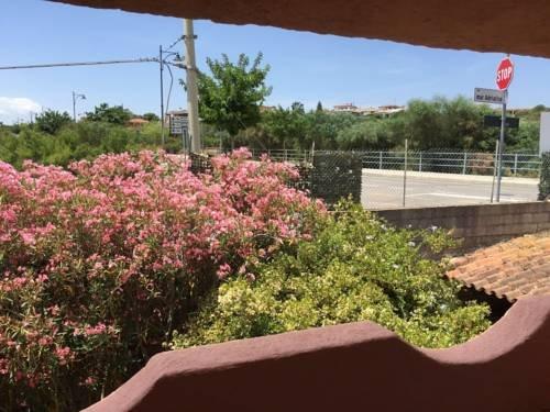 Il Fenicottero Rosa - фото 17
