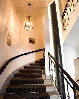 Отель The von Stackelberg Hotel Tallinn - фото 15