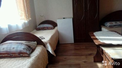 Guest house na Pionerskom - фото 10