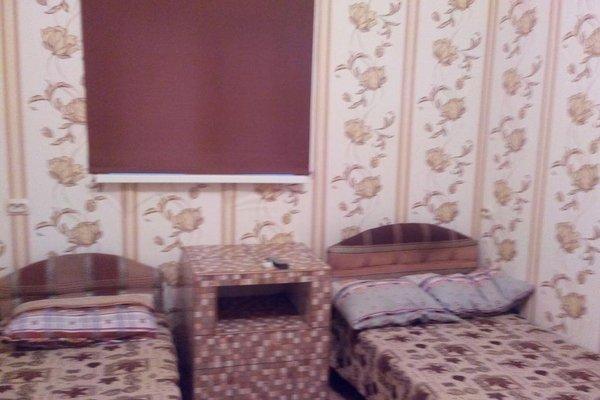 Guest house na Pionerskom - фото 2