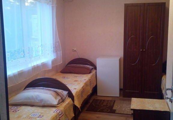Guest house na Pionerskom - фото 3