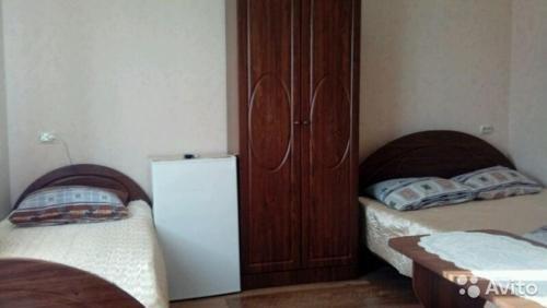 Guest house na Pionerskom - фото 4