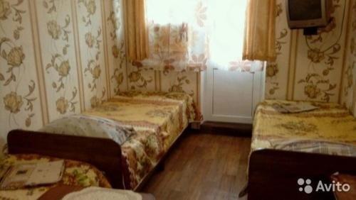 Guest house na Pionerskom - фото 7