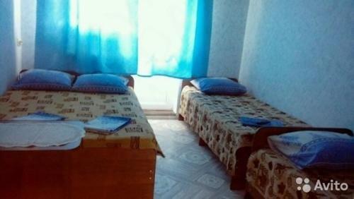 Guest house na Pionerskom - фото 8
