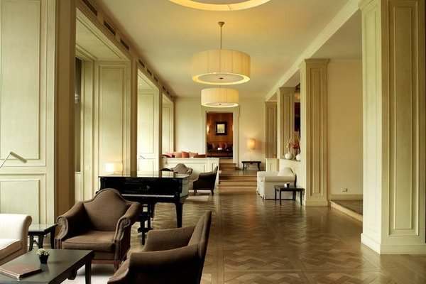 Sina Villa Medici - фото 12