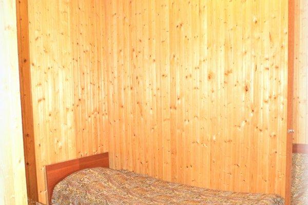 Гостевой Дом Гнездо Ласточки - фото 6