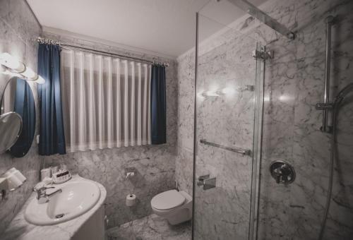 Hotel Maria Theresia - фото 6