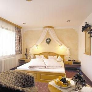 Alpenhotel Ferienhof - фото 8