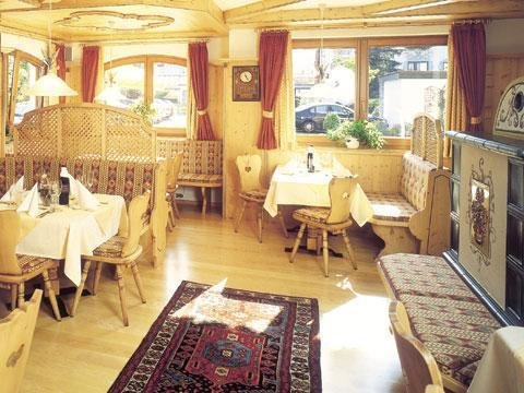 Alpenhotel Ferienhof - фото 1