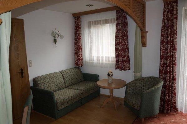 Alpenhotel Ferienhof - фото 7