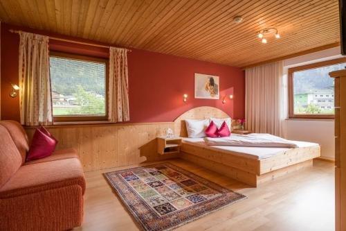 Landhaus Gasser - фото 5
