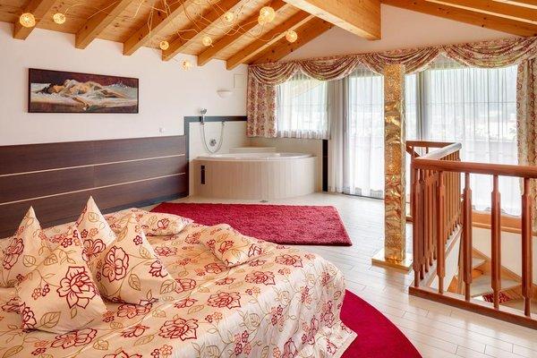 Hotel Edenlehen - фото 23