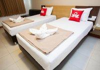 Отзывы ZEN Rooms Vibhavadee-Rangsit, 3 звезды