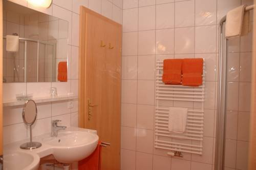 Apparthotel Sonnenhof - фото 5