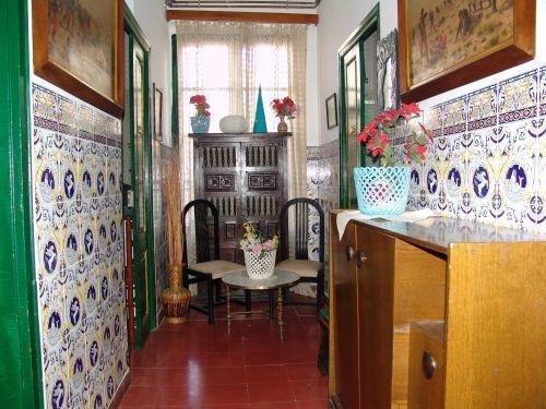 Hostal Carmen Pepi - фото 8