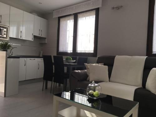 Casa Rural El Mendrugo - фото 3